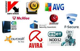 What Free Anti Virus Protection should you Use?