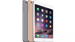 iPad-mini3-big