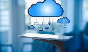 Cloud Computing In The HR Marketplace