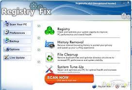 A Review Of RegistryFix